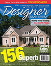 Designer Dream Homes - Fall 2013