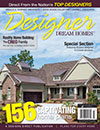 Designer Dream Homes - Fall 2014