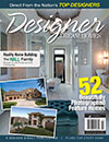 Designer Dream Homes - Annual 2015