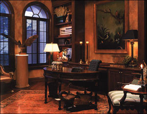 dream home office. Articles From Designer Dream Homes - Home And Plan Related Articles. Office