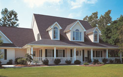 Articles from Designer Dream Homes - Home and Home Plan related ...